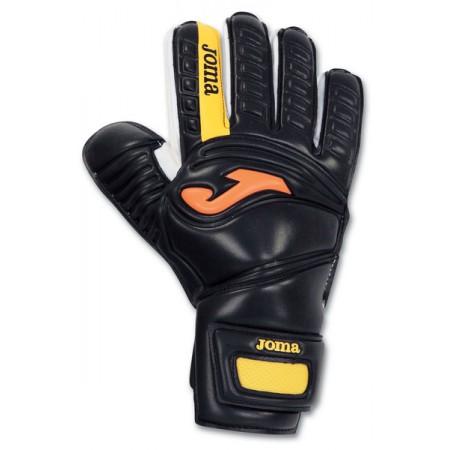 Вратарские перчатки Joma Area14 400013.100