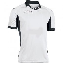 Футболка Joma Palermo 100145.201