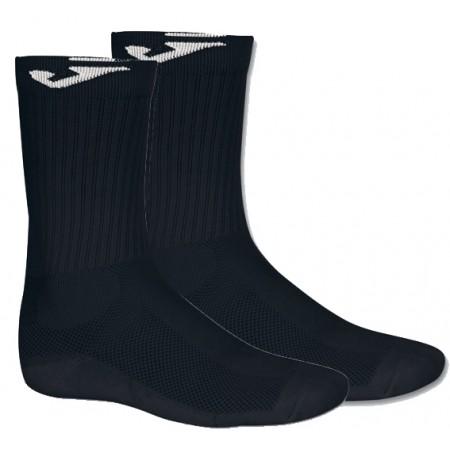 Носки Joma 400032.P01