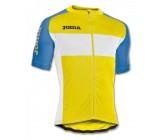 Велофутболка Joma TOUR 100201.907