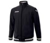 Куртка демисезонная Joma Alaska 1044.12.10