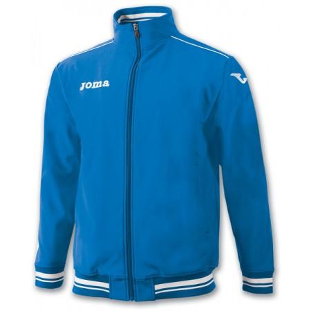 Куртка демисезонная Joma Alaska 1044.12.35