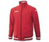 Куртка демисезонная Joma Alaska 1044.12.60