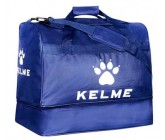 Спортивная сумка Kelme 94972 TRAINING BAG PACK Royal