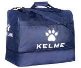 Спортивная сумка Kelme 94972 TRAINING BAG PACK NAVY