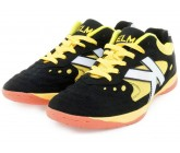 Футзалки Kelme Copa Evolution Sr 55271