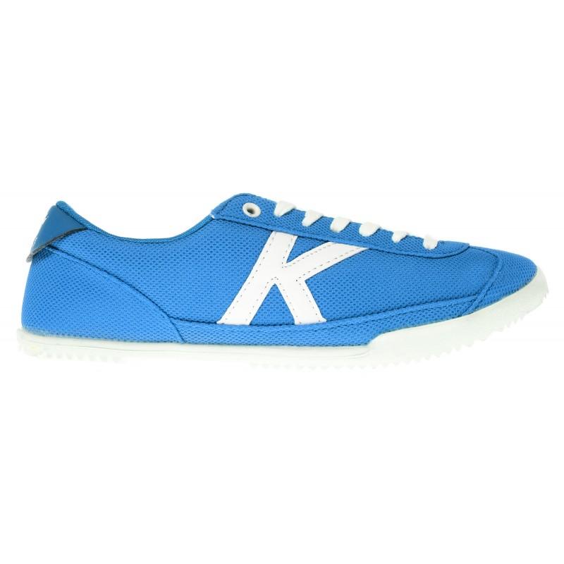 Кроссовки Kelme 17026 blue