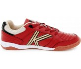Футзалки Kelme Alicante Red Sand 55327