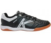 Футзалки Kelme Alicante BLACK 55327