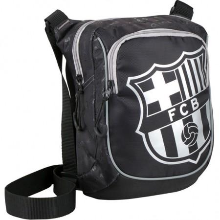 Сумка на плечо Kite FC Barcelona
