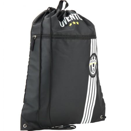 Сумка для обуви Kite AC Juventus