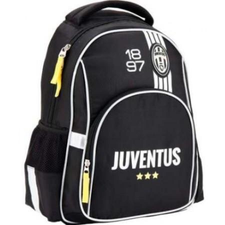 Рюкзак Kite AC Juventus