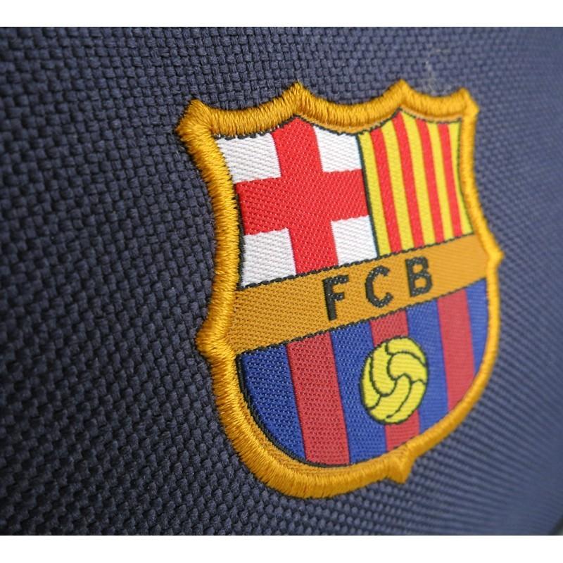 Сумка Kite FC Barcelona