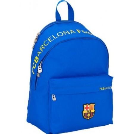 Рюкзак Kite FC Barcelona