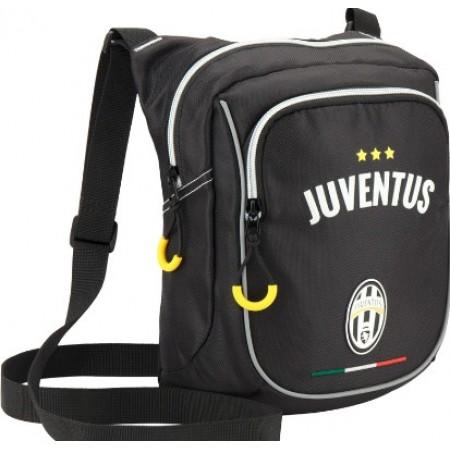 Сумка на плечо Kite AC Juventus