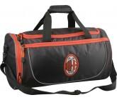 Сумка Kite AC Milan