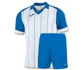 Акция! Сток! Футбольная форма Joma GRADA 100680.207(футболка+шорты)