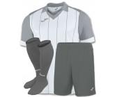 Акция! Сток! Футбольная форма Joma GRADA 100680.200(футболка+шорты+гетры)