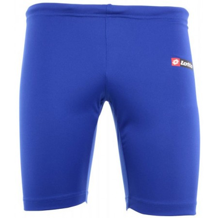 Велосипедки Lotto SHORT CREW STC N3563
