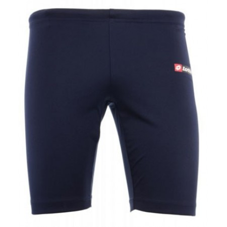 Велосипедки Lotto SHORT CREW STC N3564