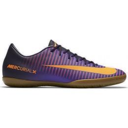 Футзалки Nike Mercurial Victory VI IC 831966-585