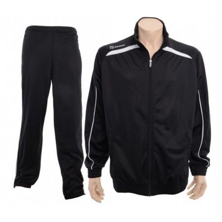 Костюм парадный микрофибровый Lotto Suit Assist N5474