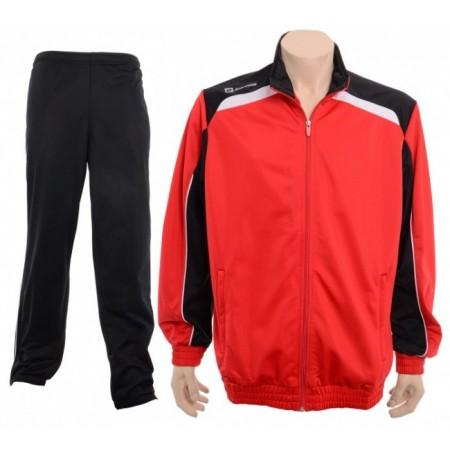 Костюм парадный микрофибровый Lotto Suit Assist N5480