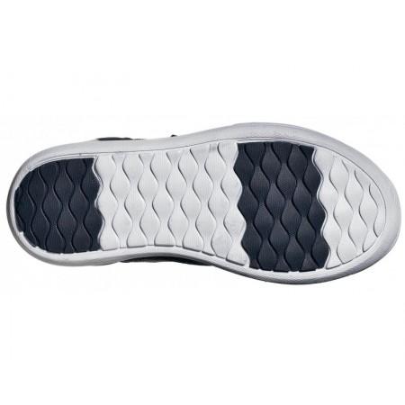 Детские кроссовки для тенниса lotto QUARANTA CL S R5713