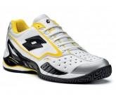 Кроссовки для тенниса lotto RAPTOR ULTRA II CLAY N1032