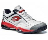 Кроссовки для тенниса lotto VECTOR IV Q0749