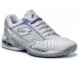 Кроссовки для тенниса lotto RAPTOR ULTRA III CLAY W Q0759