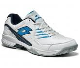 Кроссовки для тенниса lotto T-EFFECT VI R0025