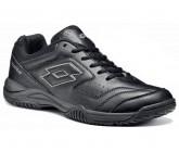 Кроссовки для тенниса lotto COURT LOGO X R2515