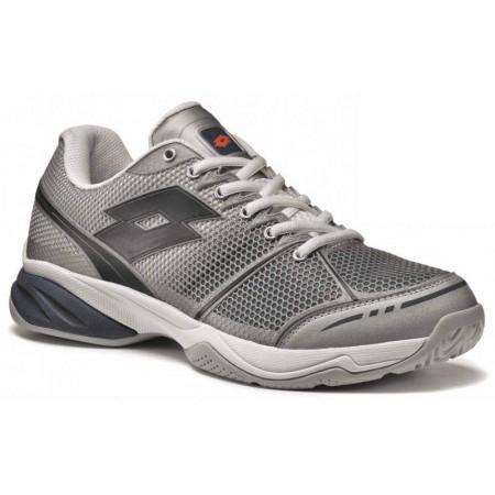 Кроссовки для тенниса lotto VIPER ULTRA R5644