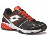 Кроссовки для тенниса lotto VIPER ULTRA R5646