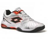 Кроссовки для тенниса lotto VECTOR VI R5649