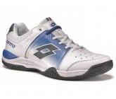 Кроссовки для тенниса lotto T-TOUR V 600 R5650