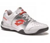 Кроссовки для тенниса lotto T-TOUR V 600 R5652