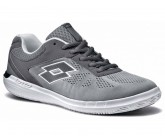 Кроссовки для тенниса lotto QUARANTA V R5665