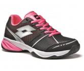Кроссовки для тенниса lotto VIPER ULTRA W R5675