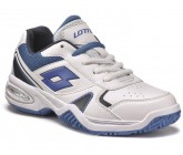 Кроссовки для тенниса lotto STRATOSPHERE JR L R5690