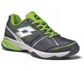 Кроссовки для тенниса lotto VIPER ULTRA R6625