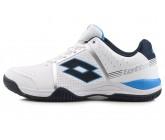 Кроссовки для тенниса lotto T-TOUR III 600 R0021