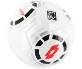 Футбольный мяч Lotto TWISTER FB100 FIFA Approved 5 размер M5983 размер 5