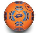Мяч футбольный Lotto FB500 II ручная сшивка размер 4 R6557