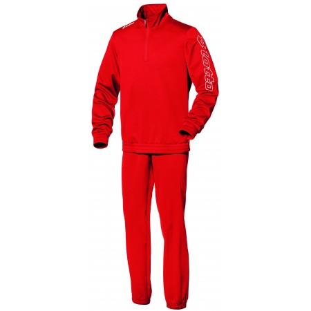 Спортивный костюм детский Lotto Q8075