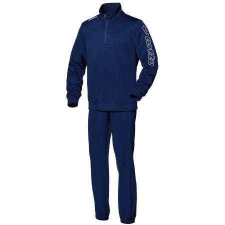 Спортивный костюм детский Lotto Q8143