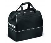 Футбольная сумка средняя Lotto BAG SOCCER OMEGA JR Q8598