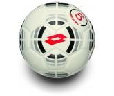 Мяч Футбольный Lotto FB500 Q9648 размер 5