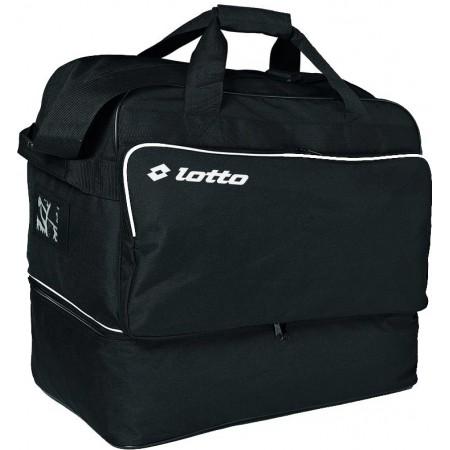 Футбольная сумка большая Lotto BAG SOCCER OMEGA Q8590